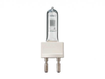 OSRAM 64747 Halogen 230V/1000W FKJ CP71 patice G22