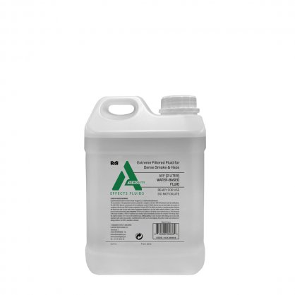 Elation AEF - Extreme Filtered Fluid 20l