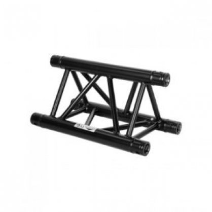Duratruss Triangle DT 33/2-050 black