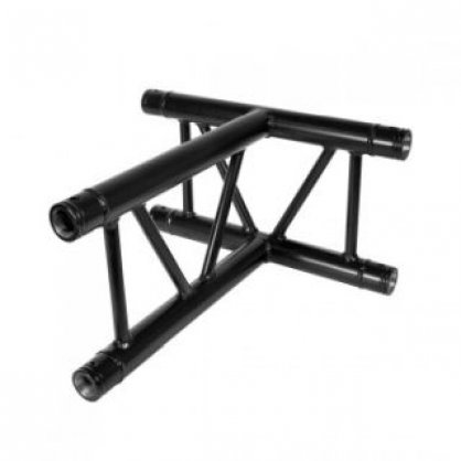 Duratruss Ladder DT 32/2-T36V-T black