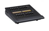 ETC EOS Standard fader wing 20