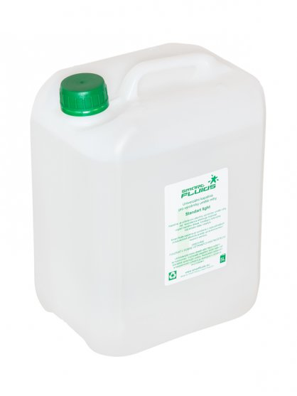 Smartfluids Standard Light 5l