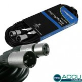 AccuCable AC-PRO-XMXF/5m