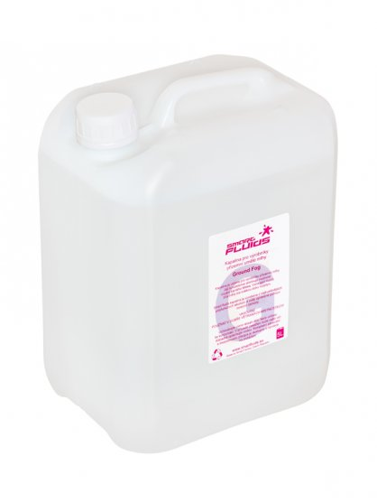 Smartfluids Ground fog 20l