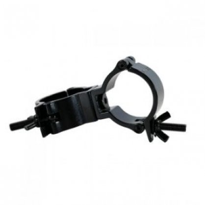 Duratruss Mini 360 swivel clamp black 100kg