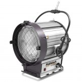 FRESNEL 12Kw HMI Daylight SET