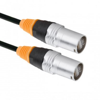 AccuCable CAT6 IP50 15m