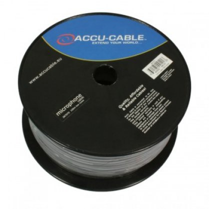 AccuCable AC-MC/100R-B