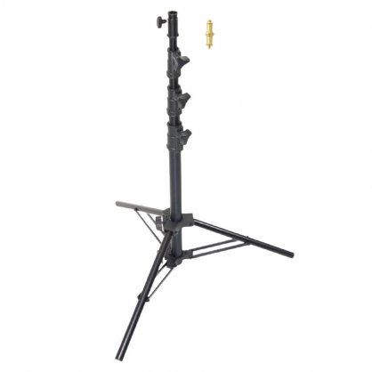 KUPO 175M Shorty Stand