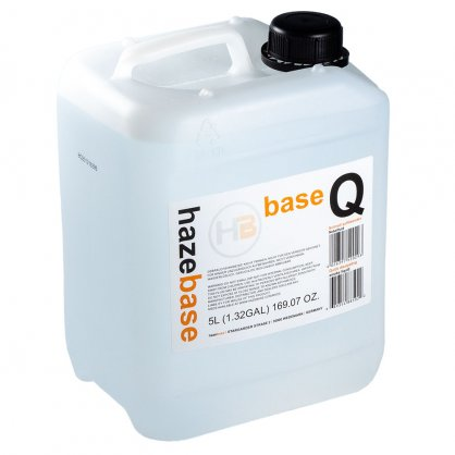Hazebase Fluid base*Q 200l