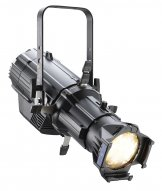 ETC Source Four LED Serie 2 HD Tungsten pouze Engine