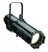 ETC Source Four LED Serie 1 HD Daylight pouze Engine