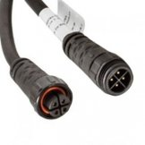 Power IP ext. cable 2m Wifly EXR Bar IP